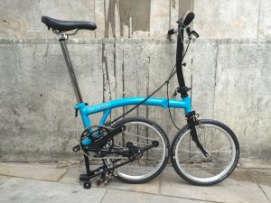 Brompton tuning - CapProblema - Miguel Angel (1)