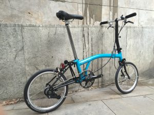 Brompton tuning - CapProblema - Miguel Angel (3)