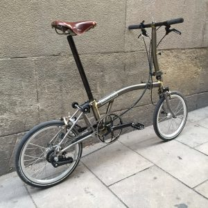 Brompton tuning - Pablo - CapProblema (3)