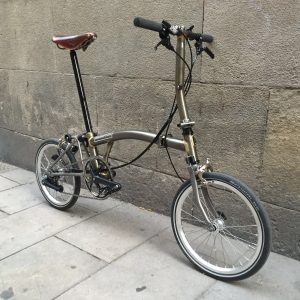 Brompton tuning - Pablo - CapProblema (4)