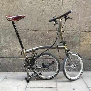 Brompton tuning - Pablo - CapProblema (5)