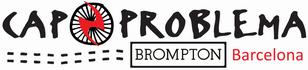 Cap Problema - Brompton Barcelona