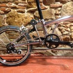bBrompton tuning Barcelona - CapProblema Cromo (2)