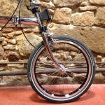 bBrompton tuning Barcelona - CapProblema Cromo (3)
