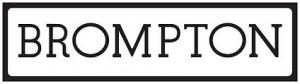 Calidad Brompton - CapProblema