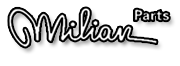 Calidad Brompton - Milian