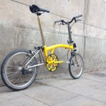 Brompton tuning - CapProblema - Barcelona - Jambo (12)