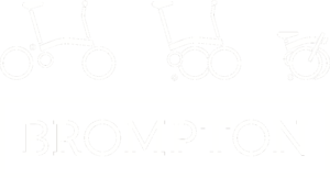 Financiación gratuita Brompton
